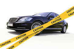 Planning on Ride-Booking a Car? Here are 3 Things You Should Know   Cars   Scoop.it