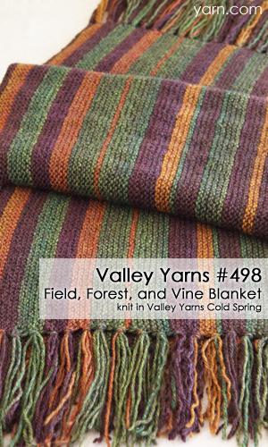 Holiday Gift Ideas: Blankets | Fiber Arts | Scoop.it