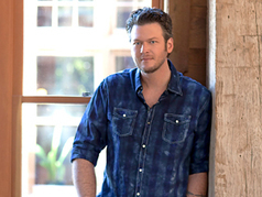 Blake Shelton, Tim McGraw Still Topping Country Charts - CMT.com | Country Music Today | Scoop.it