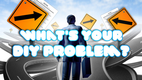 How Should I Adjust My Resume When Switching Careers? - Lifehacker   Career Management Strategies   Scoop.it