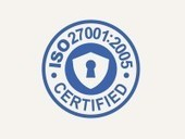 Telegenisys Inc has successfully completed ISO 27001 compliance audit for its Operations center for Fiscal 2014-2015 | Business Process Outsourcing Services | Scoop.it