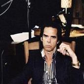 Nick Cave à La Route du Rock | News musique | Scoop.it