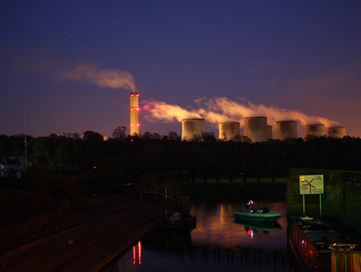 The first lawsuit against Obama's new coal limits just got filed | Sustain Our Earth | Scoop.it
