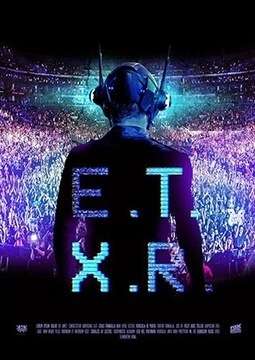 ETXR (2014) English 720p WEBRip x264 | Free Download Bollywood, Holywood, Dubbed Movies With Splitted Direct Links in HD Blu-Ray Quality | MoviesPoint4u | Scoop.it