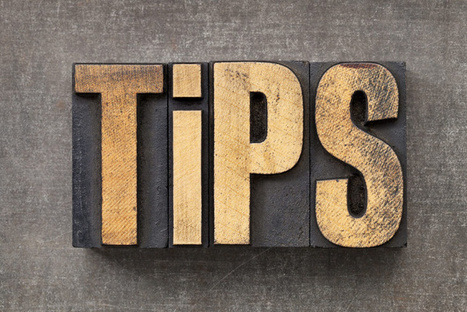Killer Tips to Get Customers to your Brand New Online Store | Ecommerce | Scoop.it