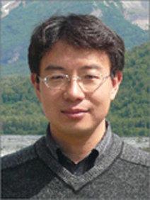 Programming molecular robots | SynBioFromLeukipposInstitute | Scoop.it