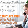 Quick Loans- Immediate Solution to Your Money