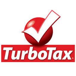Amazon 10% TurboTax coupons by Amazon coupon 10% | Shopping with coupons to save big | Scoop.it