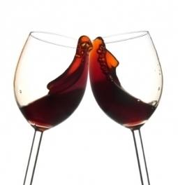 Les couleurs du vin – Colours ofwine   Vendredis du Vin   Scoop.it