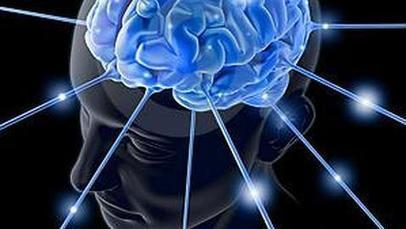 ¿Lectura insustancial, pensamiento rápido y distraído y aprendizaje superficial? ¿Está Internet alterando nuestro cerebro? | Edutictopia | Scoop.it
