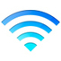 Apple patches Heartbleed vulnerability in latest AirPort Extreme, Time Capsule update | Veille Sécurité Apple | Scoop.it