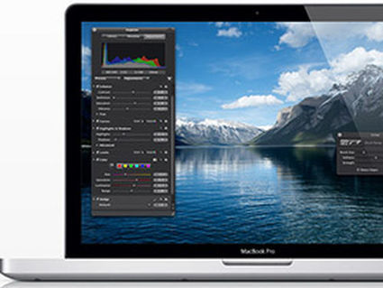 Aftermarket SSD On A MacBook Pro: TRIM Gets Tested - TRIM On A ... | Apple | Scoop.it