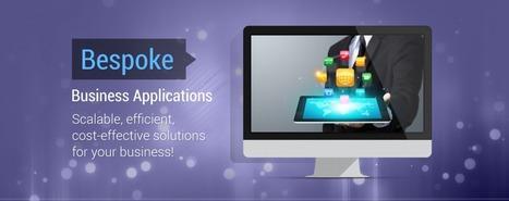 Kloc Technologies - Leading Amazon Webstore Designer & Developer in India | Technology News | Scoop.it