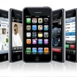 87% Of The World's Population Has A Mobile Phone And Nearly 30 Billion Apps Have Been Downloaded Worldwide | Quite Interesting Stats and Facts | Scoop.it
