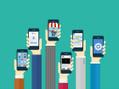 Les écarts technologiques entre la mobilité et la Business Intelligence | Visualiser ses données, décider clairement | Scoop.it