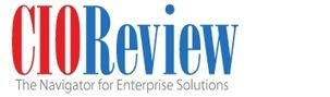 Aegis Identity Software named as one of 20 Most Promising Education Solution Providers by CIOReview Magazine | Marketing Coordinator-AIS | Scoop.it