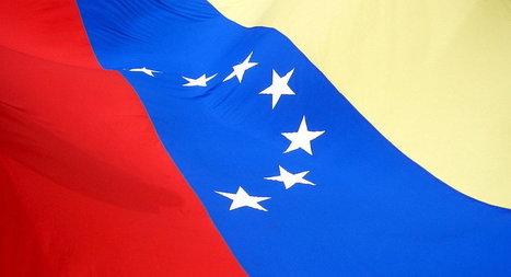 Fiscalía de Colombia investiga incendio en embajada de Venezuela en Bogotá | Política para Dummies | Scoop.it