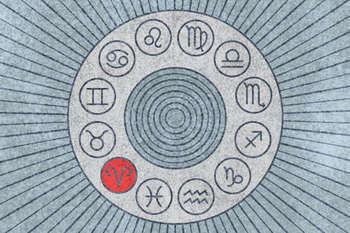 Articles: The best education horoscope for Leo November 2015 | Daily Horoscope | Scoop.it