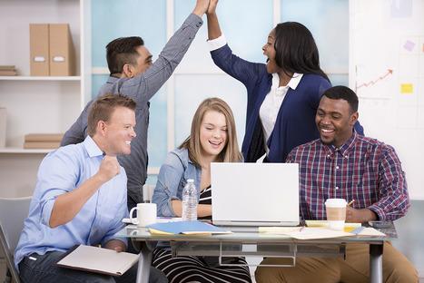 Payday Loan North Dakota- Just Grab The Best Deal In Most Needed Time | Payday Loans North Dakota | Scoop.it