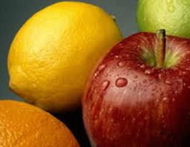 Eat Fruit the Right Way for Natural Cleansing   The Basic Life   Scoop.it