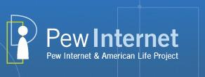 Teens & Online Video | Pew Research | :: The 4th Era :: | Scoop.it