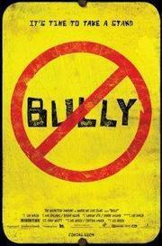 Is it Rude, Is it Mean, or is it Bullying? | School Psychology in the 21st Century | Scoop.it