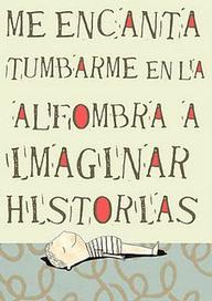 Plataforma Cervantes para la lectura | Educacion, ecologia y TIC | Scoop.it