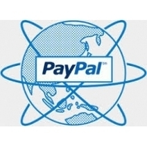 Business Verified USA Paypal Account (Fully Verified Account) | welcome to Seo marketing Blog. | Scoop.it