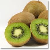 Le proprietà benefiche del kiwi | Cure Naturali | Scoop.it