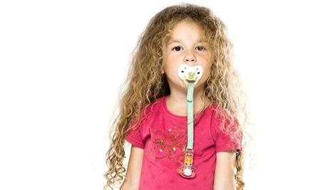 Regresiones: cuando tu hijo vuelve a comportarse como un bebé | Psicología y educación para hijos | Scoop.it
