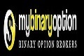 My Binary Option | Binary Options Brokers | Binary Options Broker Reviews | Scoop.it