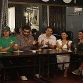 Artistas y organizaciones de Derechos Humanos llamaron a llenar ... - Radio Bío-Bío | Comisión de Derechos Humanos-Consejo Regional Santiago | Scoop.it