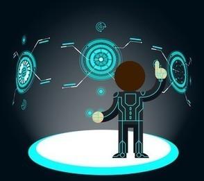 CrossMedia, Inbound, Marketing Automation, … : le logiciel « n'est qu'un outil » ! | Yat & Print media | Scoop.it