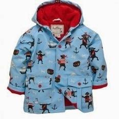 Why to Buy Hatley Raincoat?<br/><br/>Eeny Meenie Miney Mo offers optimum quality&hellip; | Eeny Meenie Miney Mo | Scoop.it
