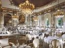 10 most expensive restaurants in the world | Family and Consumer Sci | Scoop.it