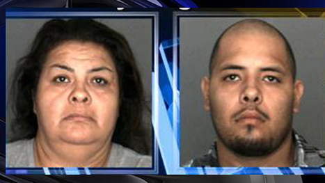 DA Declines To File Charges Against Grandmother In Boy's Fatal Dog Mauling - CBS Local   Local politics   Scoop.it