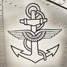 Marinehubschrauber