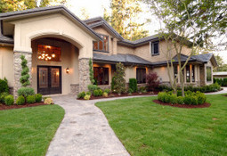 Broomall Tristate Landscaping - a renowned landscaper in Broomall, PA | Broomall Tristate Landscaping | Scoop.it