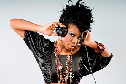 Latin Reggae Jamaica » Baby Tash seducirá en el Reggae Sumfest | Sumfest al Día | Scoop.it