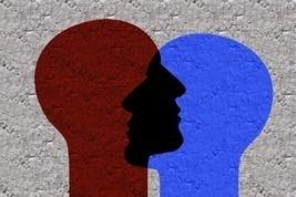 Los procesos de organización de la mente y de la materia son homólogos   INTELIGENCIA GLOBAL   Scoop.it