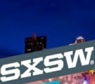 Attend SXSW Without Ever Leaving the Office | Social Media Today | RealityIM | Scoop.it