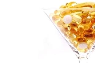 Alcohol en medicijnen - Plusonline   ziektebeeld diabetes mellitus   Scoop.it