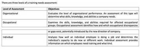 Research Paper: The Roles of Coaching in Experiential Intercultural Coaching | Intercultural Training (Skill Development) | Scoop.it