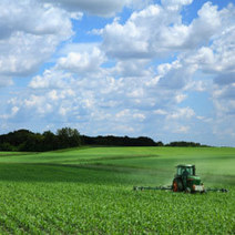 "Data reveals ""mid-size"" farms are disappearing 