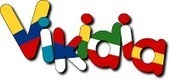 Vikidia: Una Wikipedia para escolares de 8 a 13 años | Recursos educativos Creative Commons | Scoop.it