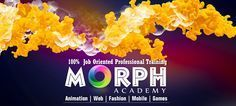 MORPH Academy | Chandigarh | Fashion Design | Animation | PGDM | Webdesign| Admission | 2013 | Fees | Courses | Cut off | morphacademy.com | Web Designing Training Chandigarh - Morph Technologies | Scoop.it