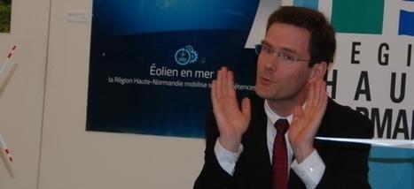 Gestion financière : la Haute-Normandie 2e meilleure région - Tendance Ouest Rouen | Actualité Economique en Normandie | Scoop.it
