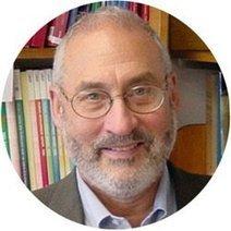 The New Geo-Economics   Peer2Politics   Scoop.it