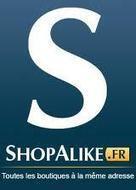 ShopAlike, un centre commercial sur le net. | La TV connectée et le commerce by JodeeTV | Scoop.it