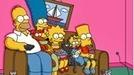 Im Social Web haben deutsche Serien Nachholbedarf - W&V - Werben & Verkaufen | Social - TV | Scoop.it